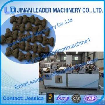 Automatic Biscuit Process Line Wheat flour materials