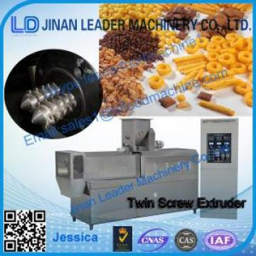 Twin Screw Extruder hot sale