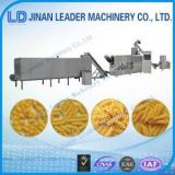 Macaroni Pasta Processing Machine Macaroni machines commercial