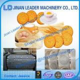 China Automatic Biscuit Process Line / Biscuit assembly lines for sale
