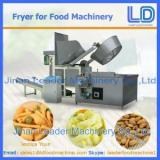Fryer food machines for sale