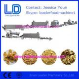 2015 Corn flakes/breakfast cereals production line
