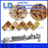 Automatic FRIED WHEAT FLOUR SNACKS PROCESSING LINE