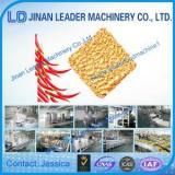 Instant noodles production line manufacturer