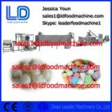Hot sales High Quality Extruded Modified Starch making machinery
